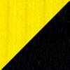 Yellow×Black